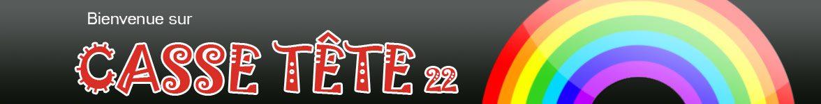 Cassetete22