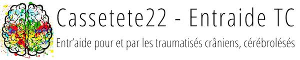 Cassetete22 Entraide TC